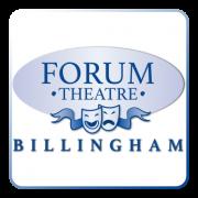 (c) Forumtheatrebillingham.co.uk