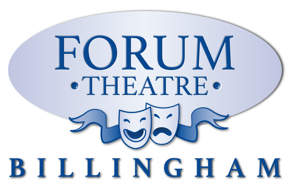 Forum Theatre Billingham